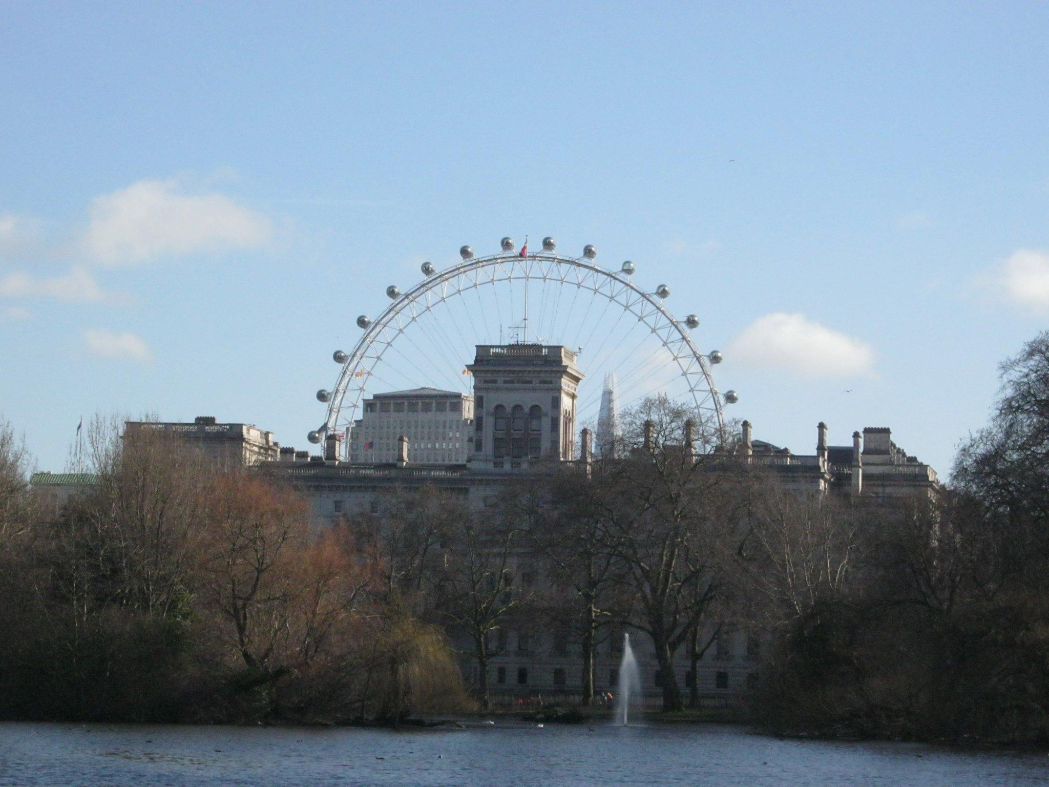 nejlepší seznamovací služby v Londýně jake gyllenhaal, kdo