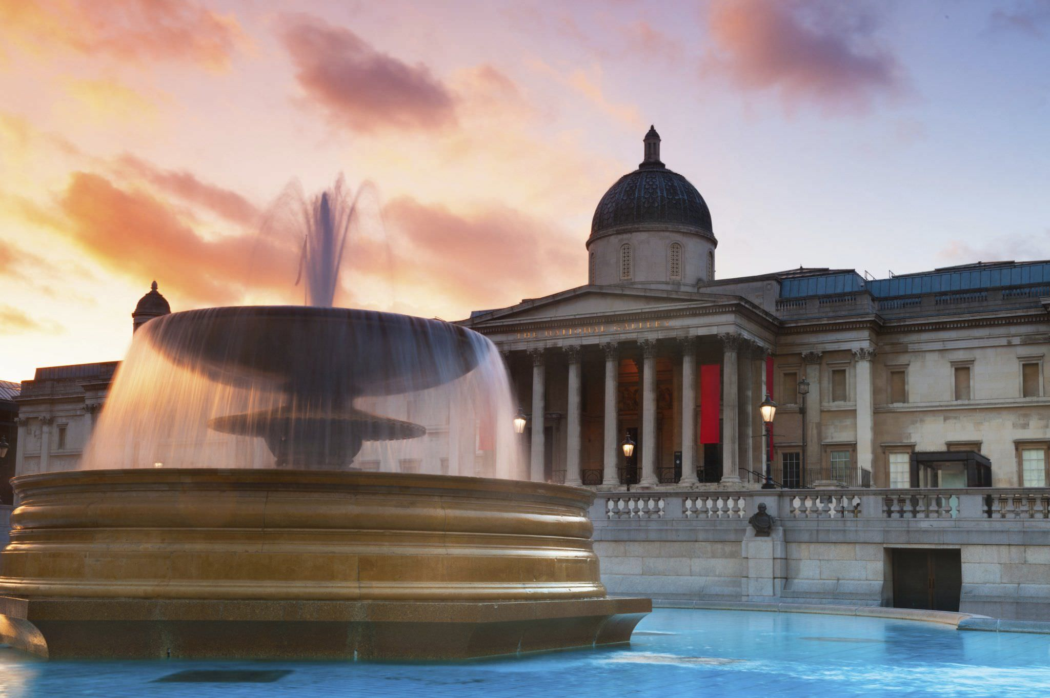 Seznamovací fotograf londýn