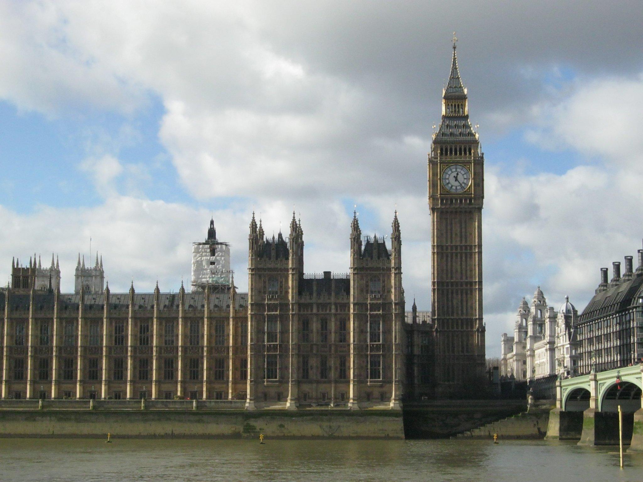 nejlepší seznamovací služby v Londýně stanovení hranic při datování